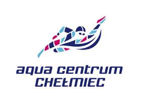Aqua Centrum Chełmiec - basen w Chełmcu koło Nowego Sącza